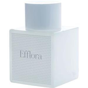 Odin New York The White Line Efflora Eau de Parfum Spray 100 ml