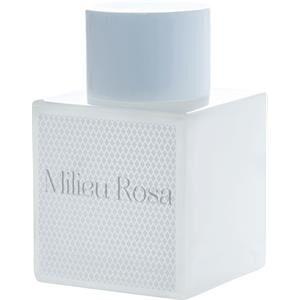 Odin New York The White Line Milieu Rosa Eau de Parfum Spray 100 ml