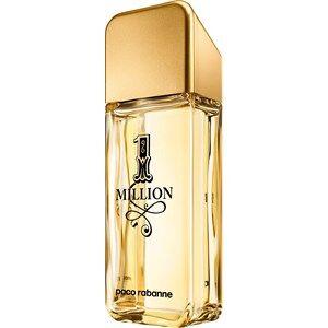Paco Rabanne Miesten tuoksut 1 Million After Shave 100 ml