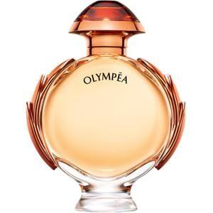 Paco Rabanne Naisten tuoksut Olympéa Intense Eau de Parfum Spray 50 ml