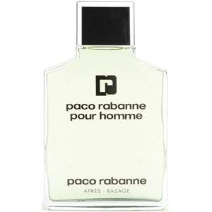 Paco Rabanne Miesten tuoksut  pour Homme After Shave 100 ml