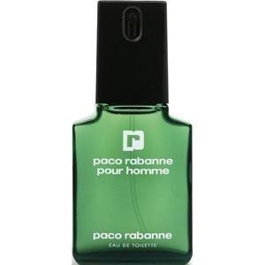 Paco Rabanne Miesten tuoksut  pour Homme Eau de Toilette Spray 50 ml