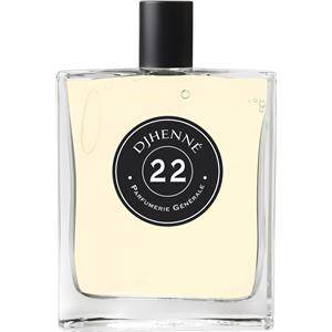 Pierre Guillaume Unisex-tuoksut Collection Parfumerie Générale 22 Djhenné Eau de Toilette Spray 100 ml