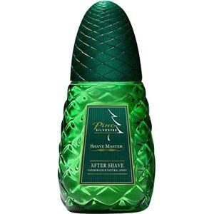 Pino Silvestre Miesten tuoksut  After Shave 125 ml