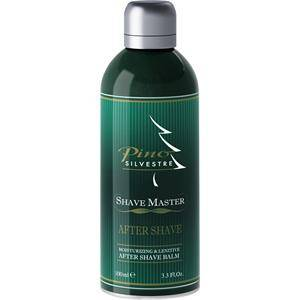 Pino Silvestre Hoito Shave Master Moisturizing & Lenitive After Shave Balm 100 ml