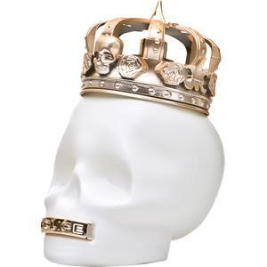 Police Naisten tuoksut To Be The Queen Eau de Parfum Spray 75 ml
