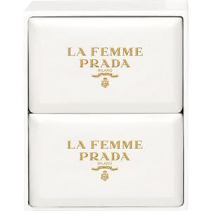 Prada Naisten tuoksut La Femme  Soap 200 g
