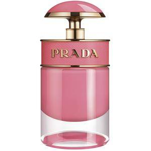 Prada Naisten tuoksut  Candy Gloss Eau de Toilette Spray 50 ml