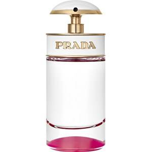 Prada Naisten tuoksut  Candy Kiss Eau de Parfum Spray 80 ml