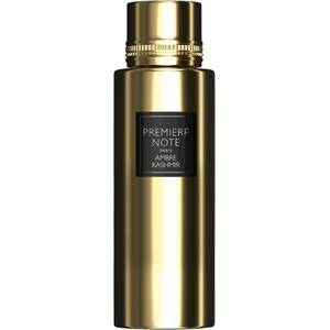 Premiere Note Unisex-tuoksut Ambre Kashmir Eau de Parfum Spray 100 ml