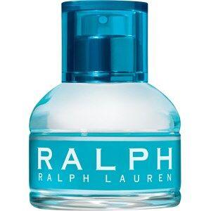 Ralph Lauren Naisten tuoksut Ralph Eau de Toilette Spray 30 ml