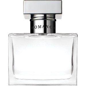Ralph Lauren Naisten tuoksut Romance Eau de Parfum Spray 50 ml