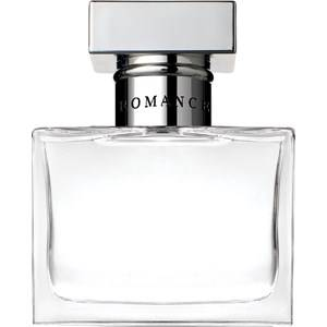 Ralph Lauren Naisten tuoksut Romance Eau de Parfum Spray 100 ml
