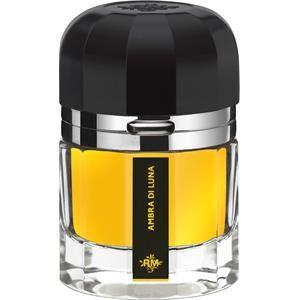 Ramón Monegal Unisex-tuoksut Ambra di Luna Eau de Parfum Spray 50 ml