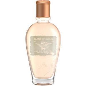 Replay Naisten tuoksut Jeans Original for Her Eau de Toilette Spray 20 ml
