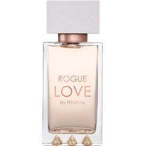 Rihanna Women's fragrances Rogue Love Eau de Parfum Spray 125 ml