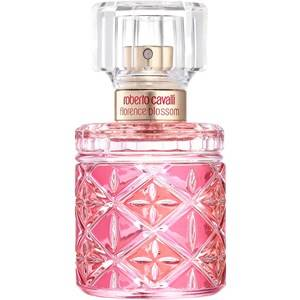Roberto Cavalli Naisten tuoksut Florence Blossom Eau de Parfum Spray 75 ml