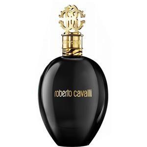 Roberto Cavalli Naisten tuoksut Nero Assoluto Eau de Parfum Spray 75 ml