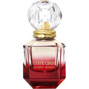Roberto Cavalli Naisten tuoksut Paradiso Assoluto Eau de Parfum Spray 75 ml