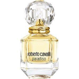 Roberto Cavalli Naisten tuoksut Paradiso Eau de Parfum Spray 50 ml
