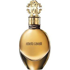 Roberto Cavalli Naisten tuoksut  Eau de Parfum Spray 75 ml