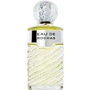 Rochas Naisten tuoksut Eau  Femme Eau de Toilette Spray 50 ml
