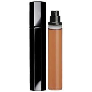 Serge Lutens Tuoksut Unisex-tuoksut Ambre Sultan Eau de Parfum taskusumutin 2 x 30 ml