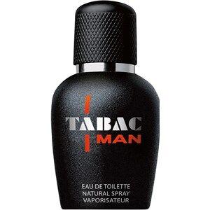 Tabac Miesten tuoksut  Man Eau de Toilette Spray 30 ml