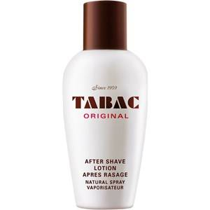 Tabac Miesten tuoksut  Original After Shave 200 ml
