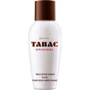 Tabac Miesten tuoksut  Original After Shave Fluid Mild 100 ml