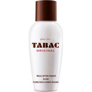 Tabac Miesten tuoksut  Original After Shave Fluid Mild 100 ml