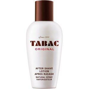 Tabac Miesten tuoksut  Original After Shave Spray 100 ml