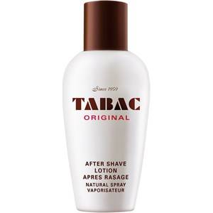 Tabac Miesten tuoksut  Original After Shave Spray 50 ml