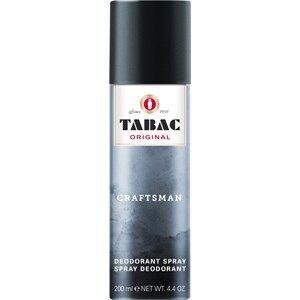 Tabac Miesten tuoksut  Original Craftsman Deodorant Spray 200 ml