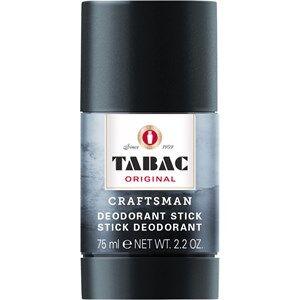 Tabac Miesten tuoksut  Original Craftsman Deodorant Stick 75 ml