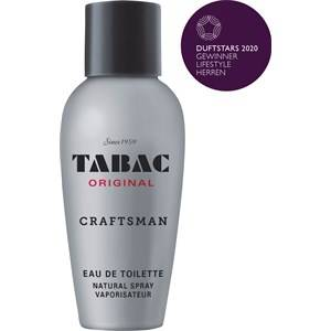 Tabac Miesten tuoksut  Original Craftsman Eau de Toilette Spray 50 ml