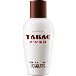 Tabac Miesten tuoksut  Original Eau de Cologne Natural Spray 50 ml