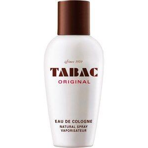 Tabac Miesten tuoksut  Original Eau de Cologne Natural Spray 50 ml