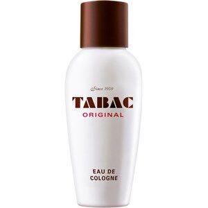 Tabac Miesten tuoksut  Original Eau de Cologne säästöpullo 50 ml
