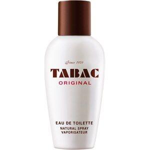 Tabac Miesten tuoksut  Original Eau de Toilette Spray 50 ml