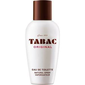 Tabac Miesten tuoksut  Original Eau de Toilette Spray 100 ml
