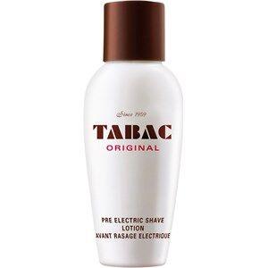 Tabac Miesten tuoksut  Original Pre Electric Shave 100 ml
