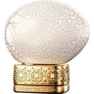 The House of Oud Unisex-tuoksut Breath of the Infinity Eau de Parfum Spray 75 ml