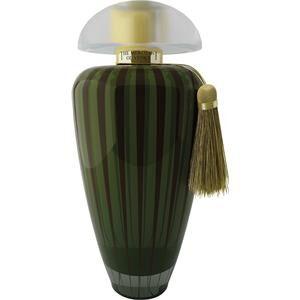 The Merchant of Venice Murano Collection Asian Inspiration Eau de Parfum Spray 100 ml