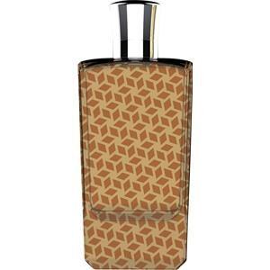 The Merchant of Venice Nobil Homo Esperidi Water Eau de Parfum Spray 100 ml