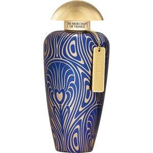 The Merchant of Venice Murano Exclusive Liberty Eau de Parfum Spray 100 ml