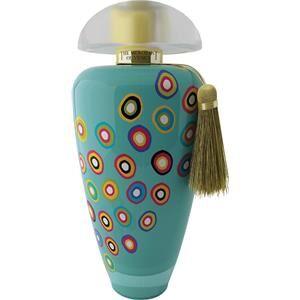 The Merchant of Venice Murano Collection Mandarin Carnival Eau de Parfum Spray 100 ml