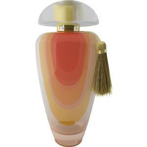 The Merchant of Venice Murano Collection Noble Potion Eau de Parfum Spray 100 ml