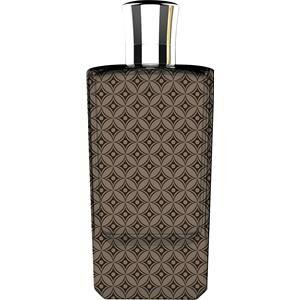 The Merchant of Venice Nobil Homo Ottoman Amber Eau de Parfum Spray 100 ml