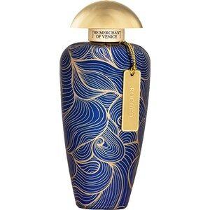 The Merchant of Venice Murano Exclusive Rococò Eau de Parfum Spray 100 ml